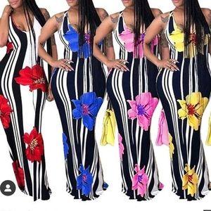 Dresses & Skirts - Maxi Yellow Summer Dress